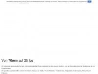 70mm-studio.de