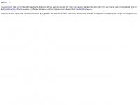 70nine.de Webseite Vorschau
