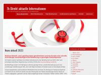 7bdirekt.de