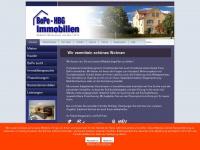 bepe-hbg-immobilien.de