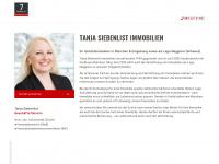7list-immobilien.de