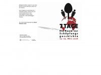 7tage-offenbach.de
