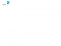 7thsense.ch Webseite Vorschau