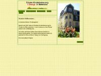 7zwerge-mettmann.de