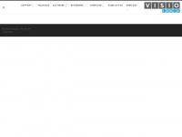 8484.ch Webseite Vorschau