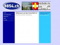 8854.ch Thumbnail