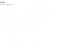 9-a.de Webseite Vorschau