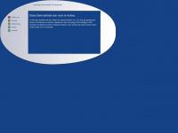 9220.ch Webseite Vorschau