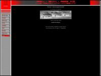 924-944-968ig.de Webseite Vorschau