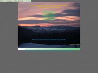9405eibenstock08309.de Webseite Vorschau
