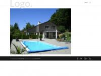 944.ch Webseite Vorschau