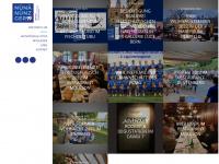 99erclub.ch