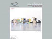 A-c-schmetjen.de