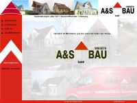 a-s-bau.de