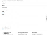 A1geruestbau.de