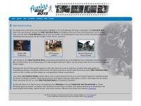 funky-bike-boys.de