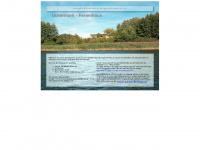 uckermark-ferienhaus.de