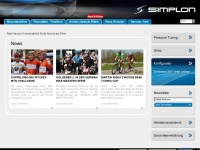 simplon.com