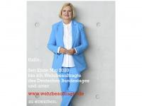 eva-hoegl.de