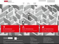 schuldenhelpline.de