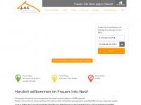 frauen-info-netz.de
