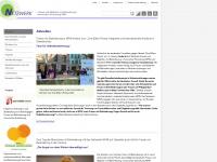 netzwerk-nrw.de