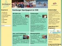 hamburger-sportjugend.de