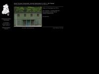 zgs14.de Webseite Vorschau