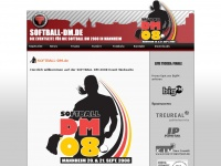 softball-dm.de