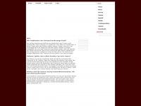 unihockey-etv.de