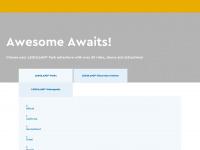 legoland.com