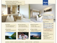 allgaeu-top-hotels.de