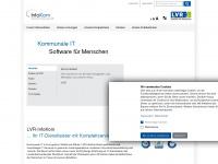 infokom.lvr.de