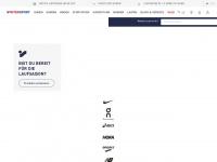 intersport.ch