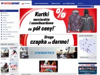 intersport.pl