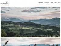 alpstein-architektur.de