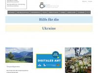 oberstaufen.info