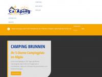 Camping-brunnen.de