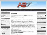 A2-modellbau.de