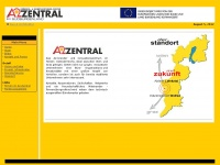 A2-zentral.at