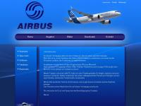 a320.ch Thumbnail