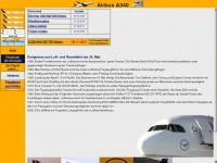 a340.de Thumbnail