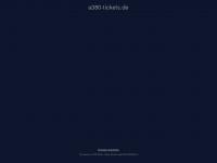a380-tickets.de Thumbnail