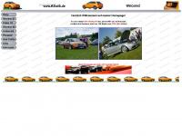 a3web.de Thumbnail