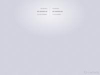 A51-clan.de