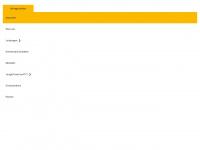 a777.ch Webseite Vorschau