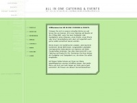 Aa-catering-events.ch