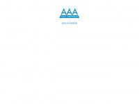 Aaataxi-limousinen.ch