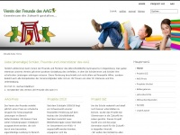 aag-community.de