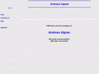 Aaigner.de